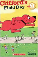 picture of Clifford's Field Day