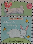 picture of Bedtime Bunny