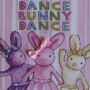 picture of Dance Bunny Dance