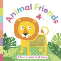 picture of Animal Friends