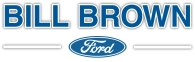 Bill Brown Logo